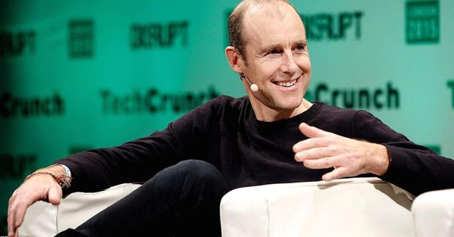Adyen, a payments firm with clients including Netflix and Uber, is eyeing an IPO after record revenu featured image