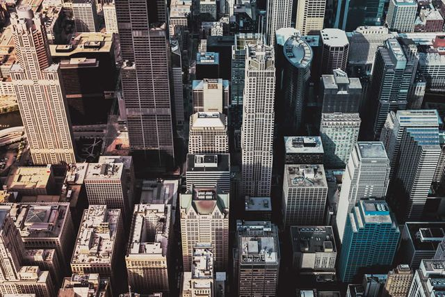 Reonomy Provides New Analytics Tool to Big Commercial Real Estate Firms featured image
