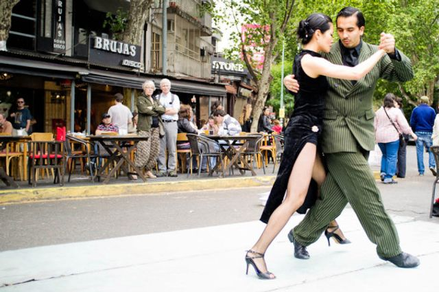 Tango Card raises $35m featured image