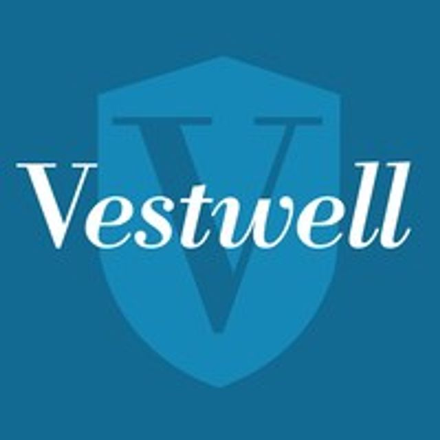 Vestwell Partners with Allianz Life Ventures to Provide a Digital Retirement Solution to Advisors featured image