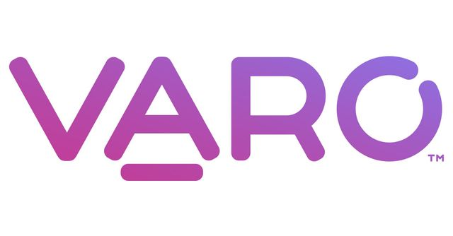 Varo Money Granted Preliminary Approval for National Bank Charter featured image