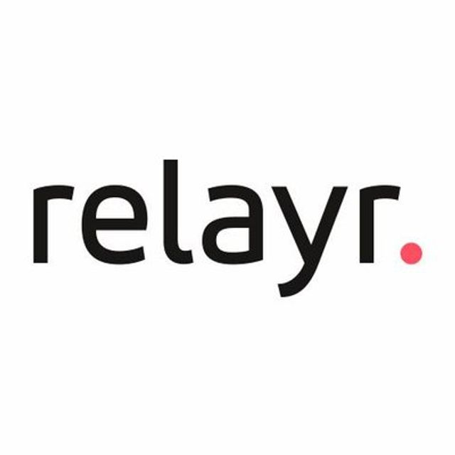 Munich Re's HSB Acquires relayr, for US$300M featured image