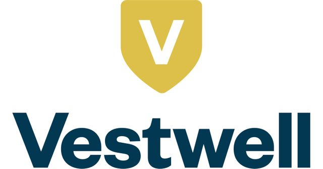 Vestwell Works with Dimensional Fund Advisors to Optimize Retirement Income Planning featured image