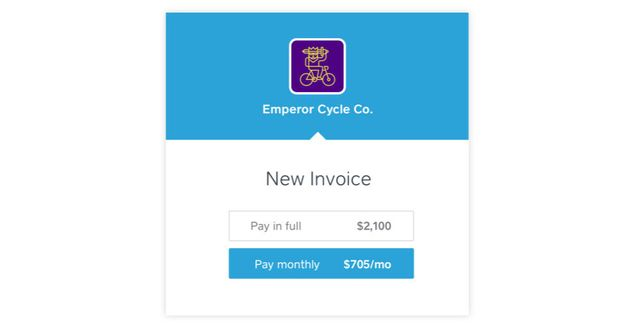 Square is now letting customers pay in monthly installments featured image