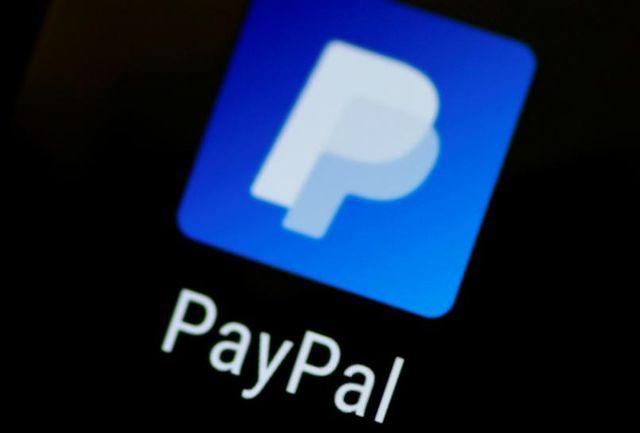 PayPal backs emerging markets lender Tala featured image