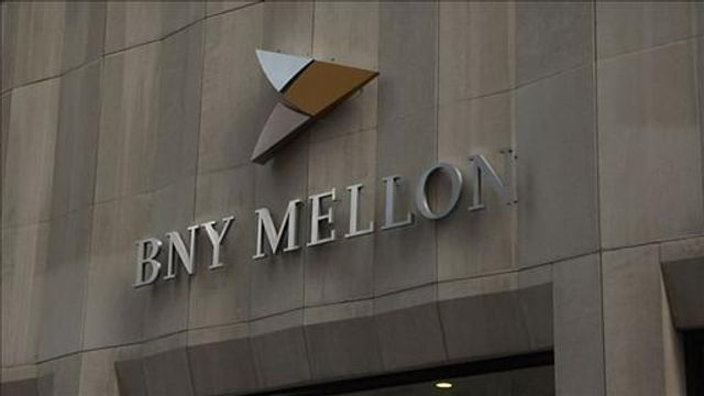 Vestwell Inks a Deal With BNY Mellon featured image