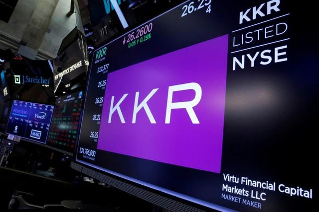 KKR leads $100 million investment round in Cross River Bank featured image