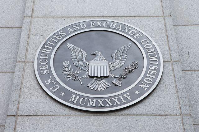 SEC Again Delays Decision on VanEck-SolidX Bitcoin ETF featured image