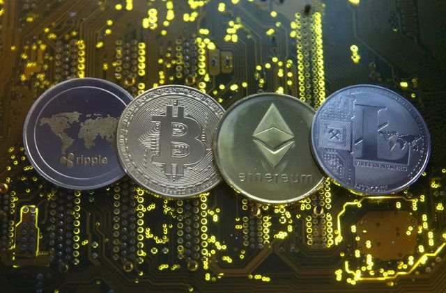 Fidelity, Nasdaq Ventures invest in cryptocurrency exchange ErisX featured image
