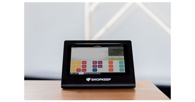 ShopKeep Announces $65 Million Financing to Fund Company's Expansion and Accelerate Growth featured image