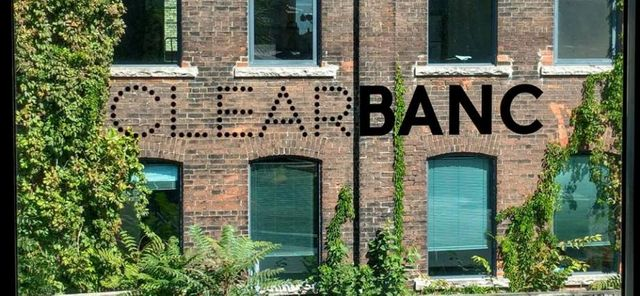 Clearbanc secures US $50M follow-on funding from Upper90 featured image