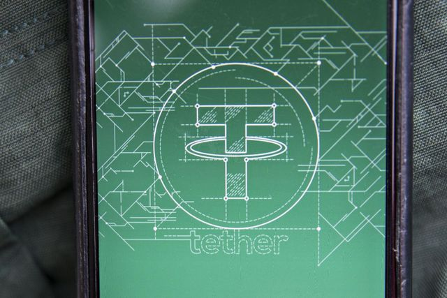 Clues Suggest Tether Has the Billions It Promised featured image