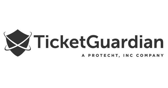 TicketGuardian Secures $8 Million in Series A Funding featured image