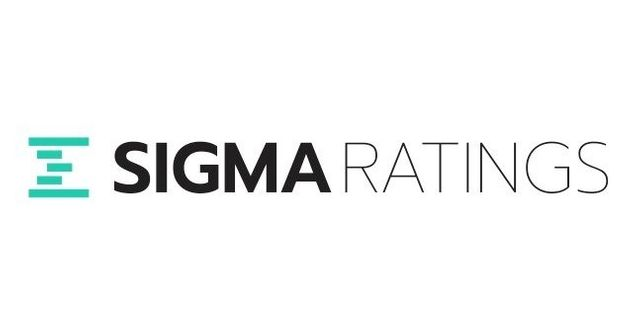 PwC and Sigma Ratings Collaborate to Help Highlight Financial Crime Compliance featured image