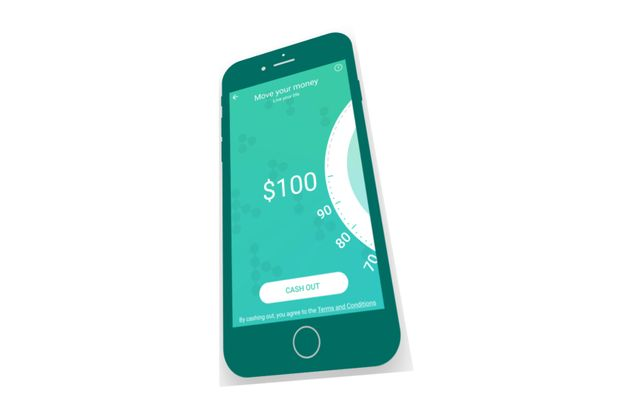 Earnin raises $125 million for payday advance platform without fees featured image