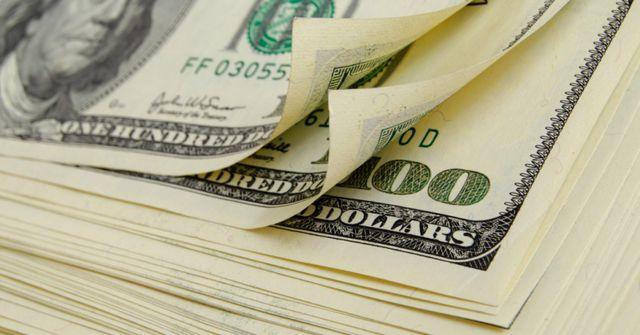 Qupital raises $2m Seed round featured image