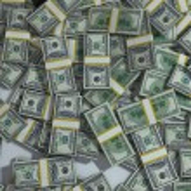 Expensya raises $1.1m venture funding featured image