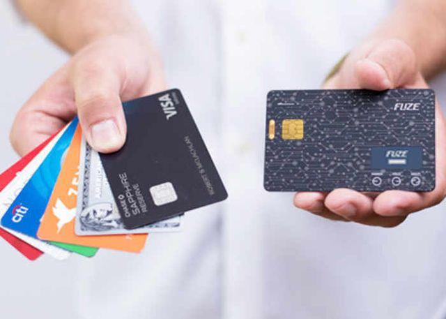 Fuze card raises $1.2m funding featured image