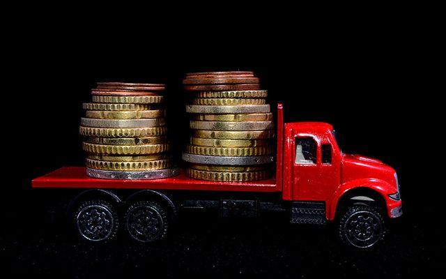 Lendingkart raised $7.8m debt financing featured image