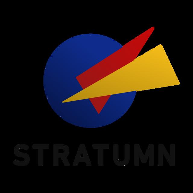 Stratumn raises €7m Series A featured image
