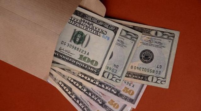 CompareAsiaGroup raises $50m Series B featured image