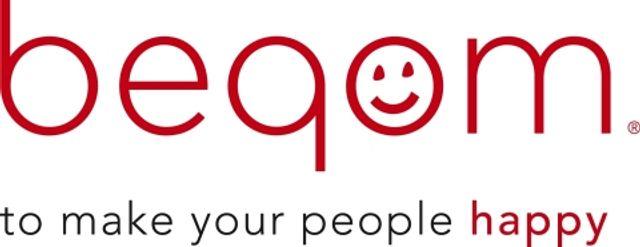 beqom secures $35m funding featured image
