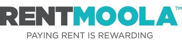 RentMoola raises $5m venture funding featured image