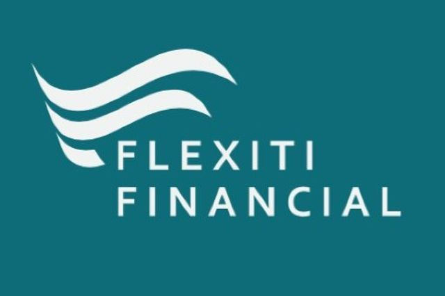 Flexiti Financial secures $6.25m financing featured image