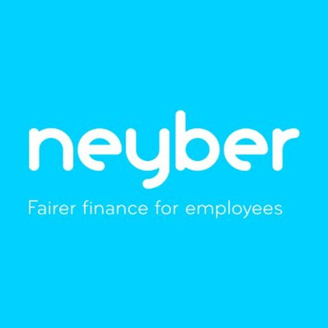 Neyber raises £21m Series C featured image