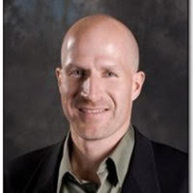 Joseph Ratterman Joins Axoni's Board of Directors featured image