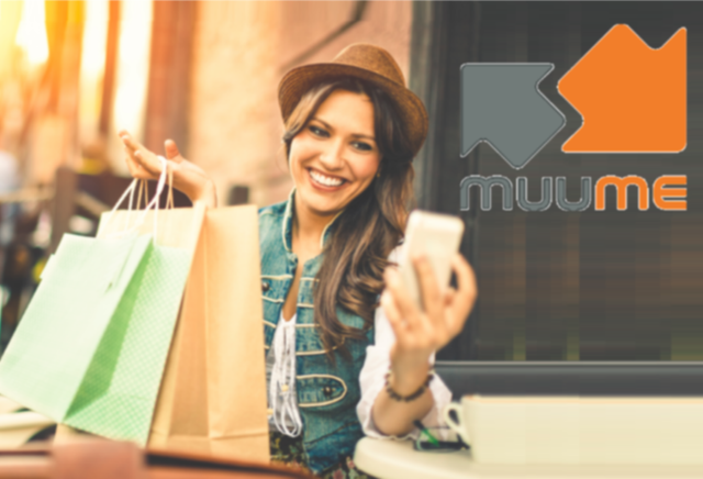 MUUME secures €5.3m Series B featured image