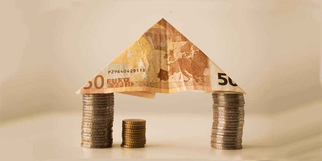 Aye Finance raises $6.8m debt financing featured image