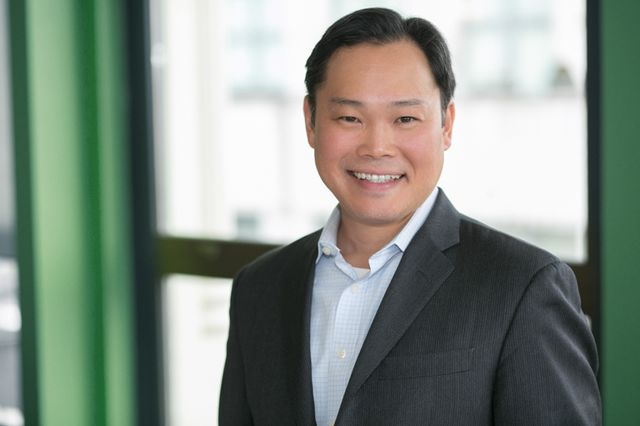 Axoni Welcomes Mas Nakachi as Vice President featured image