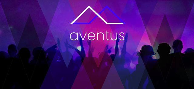 Aventus raises $20m in ICO featured image