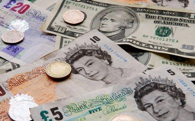 Netwealth raises £10m funding featured image