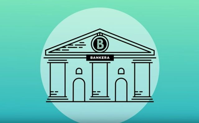 Bankera raises €25m pre-ICO featured image