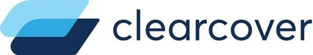 Clearcover raises $11.5m Series A featured image