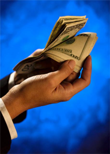 Activehours raises $39m Series B featured image