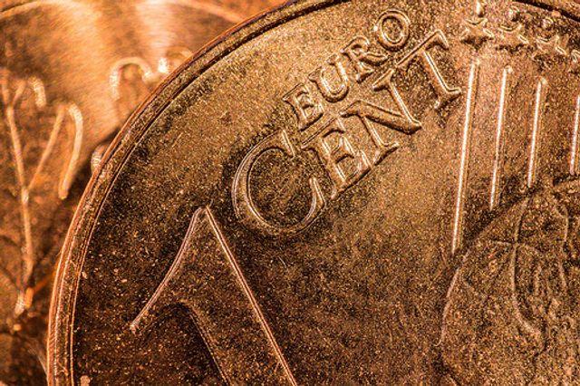 AICoin raises $3m ICO featured image