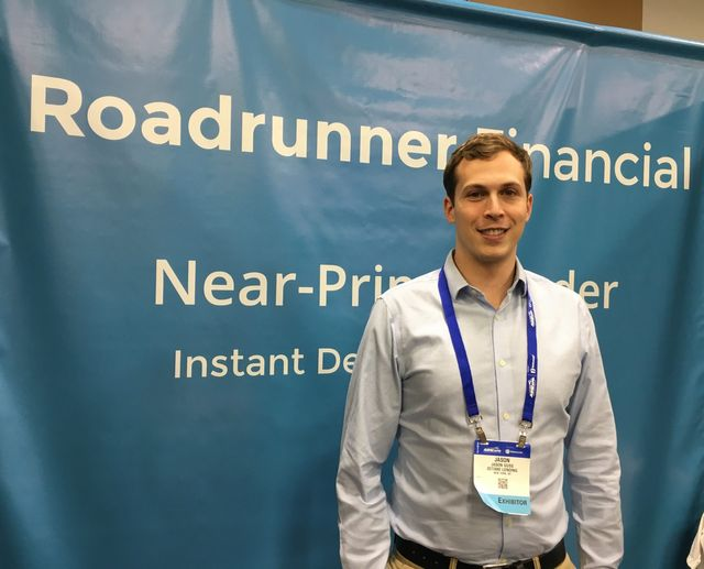 Roadrunner preps for nationwide expansion after launching used program featured image