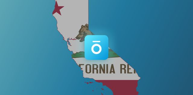 Trov - On-Demand Insurance Has Been Approved in California! featured image