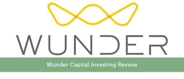 The Future of Commercial Solar, Wunder Capital 5 featured image