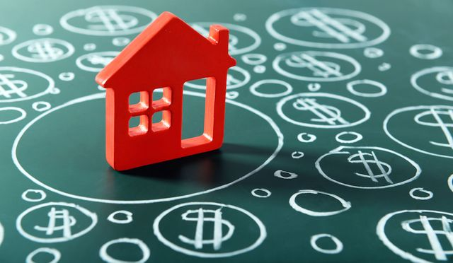 Down payment insurer ValueInsured raises $6.5 million to fund growth featured image