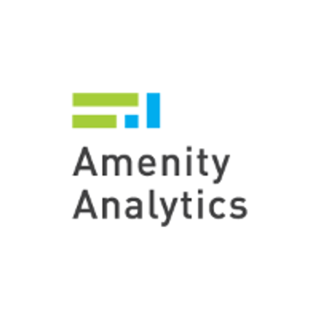 Amenity Analytics gathers $7.6 mln Series A featured image