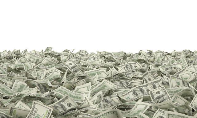 Jiko raises $7.7 million for debit card with cash back featured image