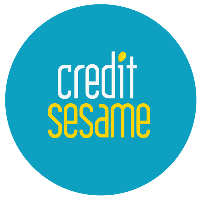 Credit Sesame rakes in over $42 mln featured image