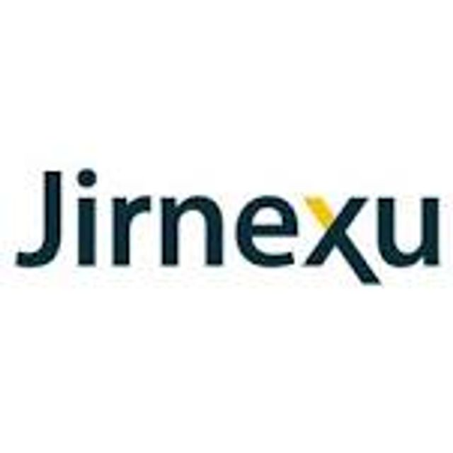 SBI leads $2 million round in Jirnexu featured image