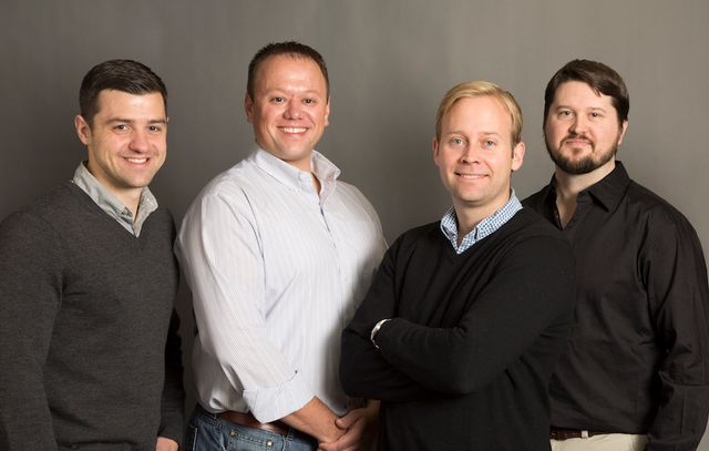 After $2.95M round, corporate deal ensures word-of-mouth marketing for RiskGenius featured image