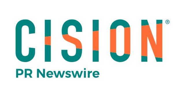 Fisdom Raises $4 Million in Series B featured image