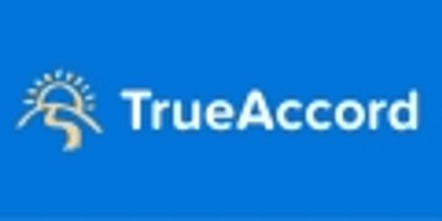 TrueAccord Closes $22M Series B featured image
